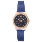 Juicy Couture watch JC / 1114RGNV