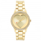 Juicy Couture watch JC / 1120CHGB