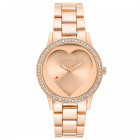 Juicy Couture watch JC / 1120RGRG
