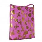 Vivienne Westwood Handbag 6571V182VLP4 Logo Pri