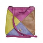 Vivienne Westwood handbag 6573VPL3 Chateliane
