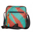 Vivienne Westwood Handbag 13462 Man Tiger Small