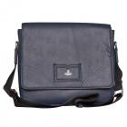 Vivienne Westwood Handbag 13550 Man Saffiano B