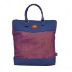 Vivienne Westwood Handbag WNA701-W0006 Big Naom