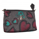Vivienne Westwood Handbag 5882VT2p Secret Heart