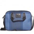 Vivienne Westwood Handbag 13456 Man Summer Tart