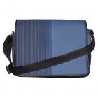 Vivienne Westwood Handbag 13453 Man Summer Tart