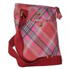 Vivienne Westwood handbag 6492VTSD Derby