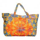 Vivienne Westwood Handbag 39029001-110 Tea Gard