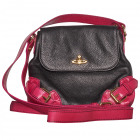 Vivienne Westwood handbag 5533VLEA Spitalfield