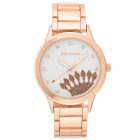 Juicy Couture watch JC / 1126WTRG