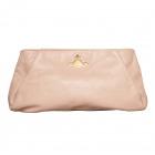 Vivienne Westwood Handbag 6646VPP Knightsbridge