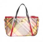Vivienne Westwood handbag 6498VTP Saint Tropez