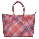 Vivienne Westwood Handbag 6255VTSD Derby