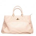 Vivienne Westwood Handtasche 6644VPP Knightsbridge