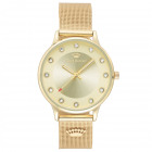 Juicy Couture watch JC / 1128CHGB