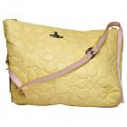 Vivienne Westwood Handtasche WCA704 Carla