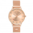 Juicy Couture watch JC / 1128RGRG