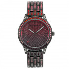Juicy Couture watch JC / 1138MTBK