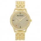 Juicy Couture watch JC / 1138PVGB