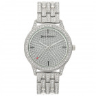 Juicy Couture watch JC / 1138PVSV