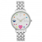 Juicy Couture watch JC / 1108SVSV