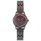 Juicy Couture watch JC / 1144MTBK