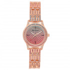 Juicy Couture watch JC / 1144MTRG