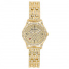 Juicy Couture watch JC / 1144PVGB
