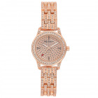 Juicy Couture watch JC / 1144PVRG