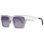ill.i by Will.i.am Sonnenbrille WA502S 02 54