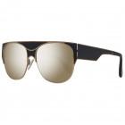 ill.i by Will.i.am sunglasses WA510S 01