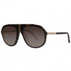 ill.i by Will.i.am sunglasses WA515S 02