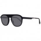ill.i by Will.i.am sunglasses WA516S 01