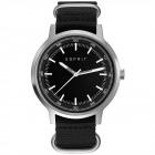 Esprit Uhr ES108271005