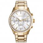 Esprit clock ES109042002