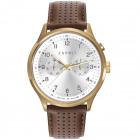 Esprit Uhr ES109451001