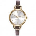 Esprit clock ES109542002