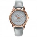 Esprit watch ES109572002