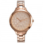 Esprit watch ES109582003 Gift set bracelet