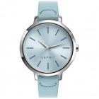 Esprit clock ES109612002