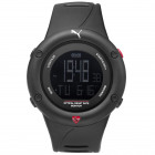 Puma Watch PU911291001 Optical Cardiac Heart Rate
