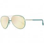 Guess sunglasses GF0261 32G 59