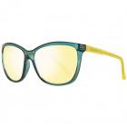 Guess sunglasses GU7308 S18 60