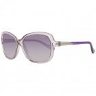 Guess sunglasses GU7455 81B 58