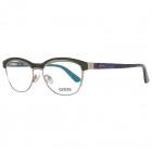 Guess glasses GU2523 098 52