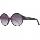 Missoni Sunglasses MI747 02S