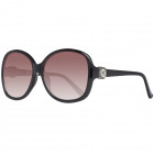 Missoni Sunglasses MM517 01S