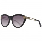 Missoni sunglasses MM572S 05SA