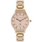 Karen Millen Watch KMA105RGM